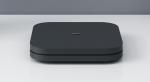 Xiaomi Mi TV Box S <TV-приставка, Android TV, 4K UHD, Amlogic S905X, 2Gb/8Gb, BT-пульт