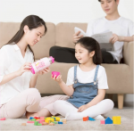 Термос детский Xiaomi