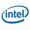 Intel  I/O