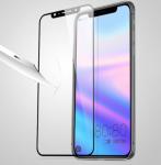 CaseGuru RMN6/6Pro Glass