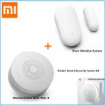 Купить Набор датчиков Xiaomi Smart Home Kit  в Нальчике по выгодной цене и с быстрой доставкой