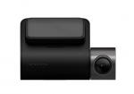 Купить Xiaomi 70mai Dash Cam Pro Midrive D02  в Белокурихе по выгодной цене и с быстрой доставкой