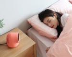 Настольный обогреватель Xiaomi
