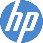 HP 20-c005ur white