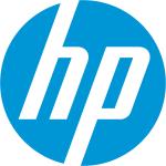 HP Battery Backed