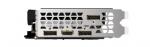 Gigabyte GeForce RTX