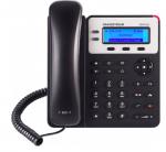 Grandstream GXP-1625 IP-телефон