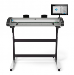 HP Production Designjet