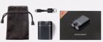 Xiaomi Zhibai Mini