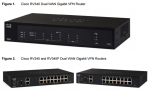 Cisco RV340-K8-RU