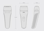 Xiaomi Smate Four