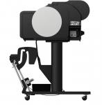 Плоттер Canon imagePROGRAF