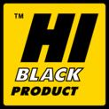 Средство Hi-Black для