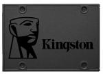 SSD SATA 960GB