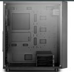Case ATX Deepcool