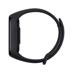 Купить Xiaomi Mi Band 4  в Нальчике по выгодной цене и с быстрой доставкой