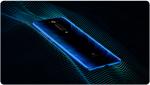 Купить Xiaomi Mi 9T 6/64Gb Glacier Blue  в России по выгодной цене и с быстрой доставкой