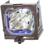 Лампа Sony [LMP-C133]