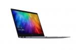 Купить Xiaomi Mi Notebook Air 13.3 Gray <i5/8/256>  в Нальчике по выгодной цене и с быстрой доставкой