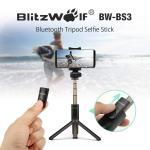 Селфи-палка BlitzWolf BW-BS3