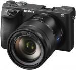 Sony Alpha ILCE-6500