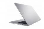 RedmiBook 14 <i5/8/256>