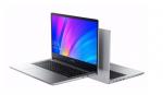 RedmiBook 14 <i3/4/256>