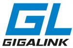Модуль GIGALINK SFP,
