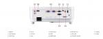 ViewSonic PS501X <DLP,