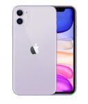 Apple iPhone 11