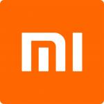 Купить Xiaomi Redmi Power Bank 20000mAh White <VXN4265CN>  в Геленджике по выгодной цене и с быстрой доставкой