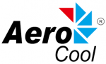 Case mATX Aerocool