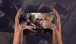 Купить Xiaomi Redmi Note 8 Pro 6/64Gb Mineral Gray  в Нальчике по выгодной цене и с быстрой доставкой