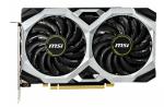 MSI GeForce GTX