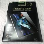 Mocoll iPad Pro