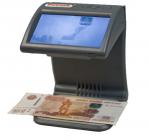 Детектор банкнот DoCash