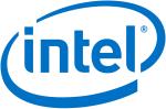Intel Drive Bracket