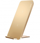 BASEUS Multifunctional Wireless Charging Pad Gold <Беспроводное зарядное устройство>