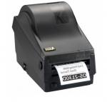 Argox OS-2130D-SB <термо