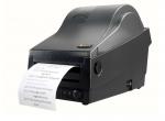 Argox OS-2130D-SB <Б/У>