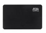 AgeStar <3UB2P2> шасси