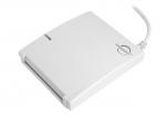 ASEDrive IIIe USB.
