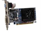 1Gb GeForce GF210