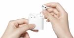 Купить Xiaomi Mi True Wireless Earphones AirDots Pro 2  в Ачинске по выгодной цене и с быстрой доставкой