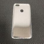 Original Xiaomi RMN5A