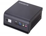 Gigabyte BRIX GB-BLPD-5005R