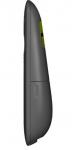 Презентер Logitech R500