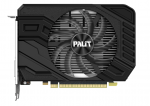 PCI-E 4Gb GeForce