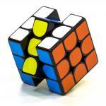 Умный кубик Рубика