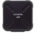 256GB A-DATA SD700